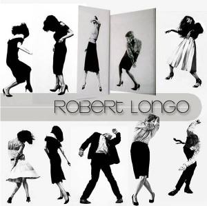 robertlongo